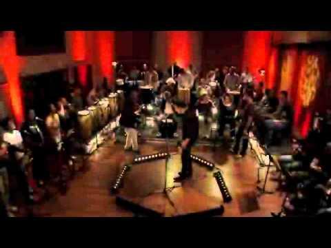 LEANDRO LEHARTMagalenha HD live ao vivo mov