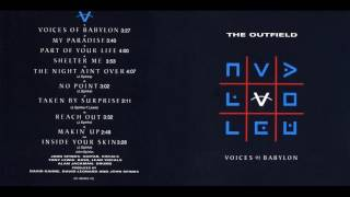 Video The Outfield - Voices Of Babylon [1989 full album] download MP3, 3GP, MP4, WEBM, AVI, FLV Agustus 2018