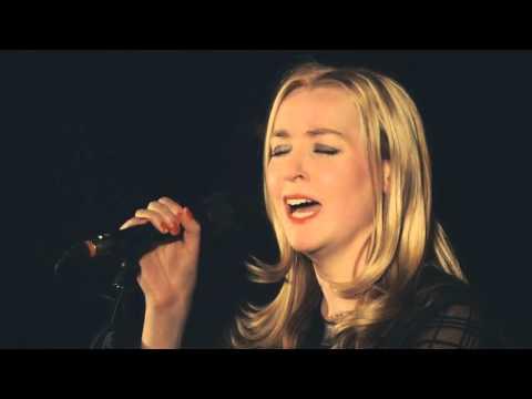 Anathema - Dreaming Light (A Sort Of Homecoming, Live 2015)