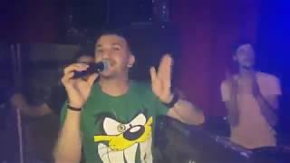 Cheb Basta Duo Mamido 2019 Nti khatik L 3echra avec Seif Abdoun clip officiel