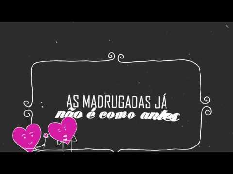 MC Marks - Logo Eu (Lyric Video) RD da NH