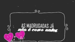 Baixar MC Marks - Logo Eu (Lyric Video)