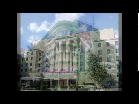 Division of insurance | department of regulatory Agencies