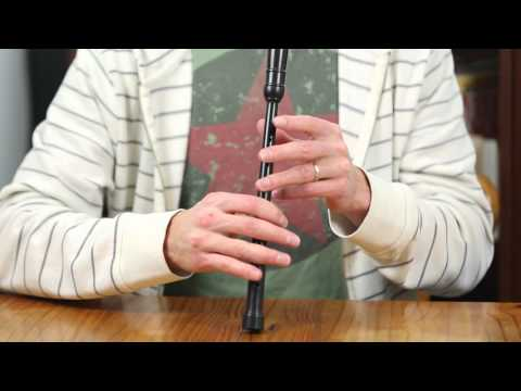 Josh Anderson, Author at Bagpipe Master - Page 3 of 5