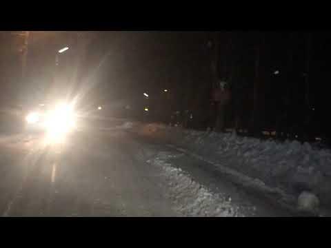 Работа в таски. Мороз -20. В Оренбурге водители против Яндекс такси. Работы как обычно нет...