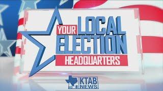 Big Country Politics: November 18, 2018 part 1