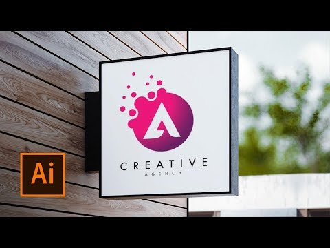 How to Create Color Gradients with Adobe Illustrator   Adobe Creative Cloud