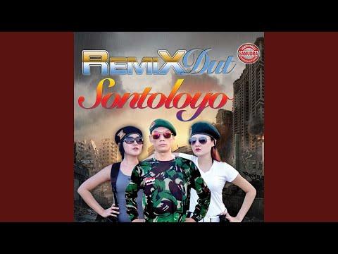 Tak Bisa Membenci (feat. Dedy Boom)