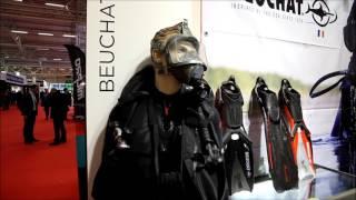 Euronaval navy equipments, equipamentos defesa naval - équipements défense navale