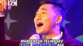 Irwan Gadis Malaysia MP3