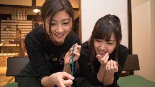 日本の「和」の文化は「ひも」が支えてきたとも云われています。縄文式...