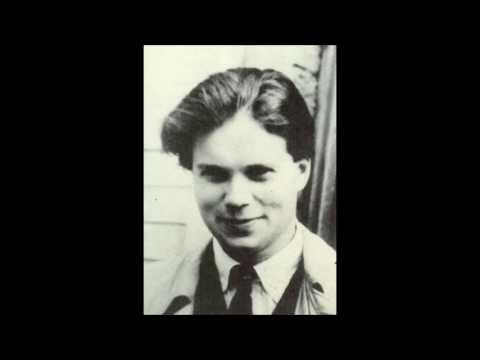Schumann - Dichterliebe - Fischer-Dieskau / Demus