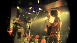 HAPPY初の流通盤(タワーレコード限定発売)2014/03/03 Release! [SUN]...