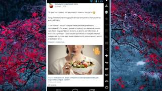 Калькулятор калорий ХиКи - Андроид версия 1.1.19