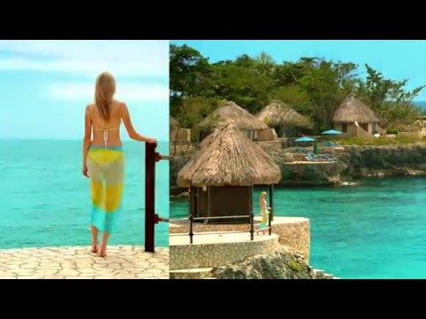 Jamaica Holidays 2017 / 2018 | The Home of All Right | Barrhead Travel