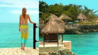 Jamaica Holiday - Add Some Spice to your Holiday | Barrhead Travel