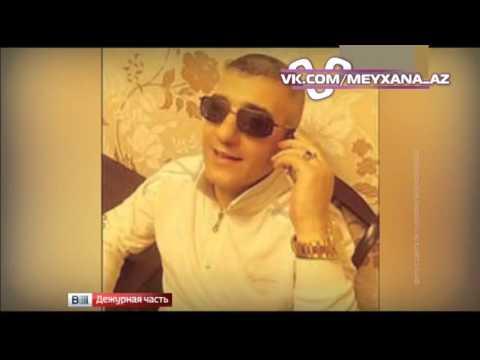 Moskvada Azerbaycanli Aftartedler hebs edildi