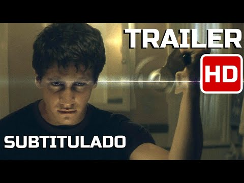 Trailer do filme Donnie Darko