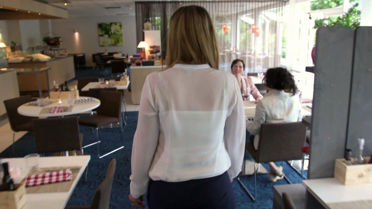 Novotel Maastricht Hotel - room photo 1805270