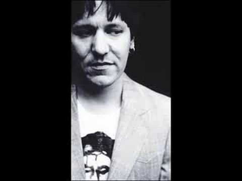 Elliott Smith - These Days (Jackson Browne cover - Nico version)