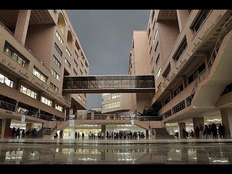 Private university culture in bangladesh
