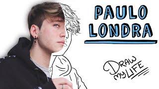 paulo-londra-draw-my-life