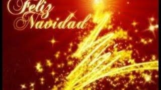 Palabras de Navidad, Reflexiones de Navidad para Amigos, Feliz Navidad para Todos