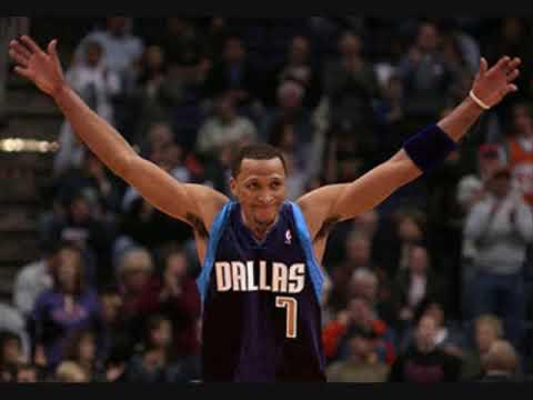 Top 10 Teams In the 2010 NBA season