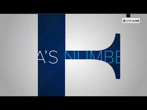 WATCH LIVE: ABC News Live Prime   ABC News