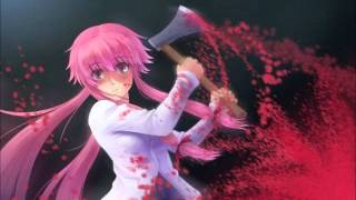Nightcore - We All Know The Wedding Is Over