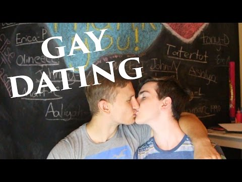 world gay dating site