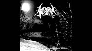 Amezarak - Spring Non Veniet... (Full Album)