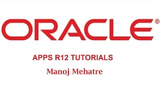Accounts Payables (AP) - RECHNUNGEN In Oracle Apps