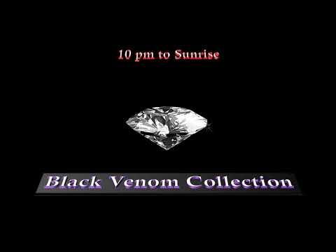 10 pm to Sunrise  VER 2 Video