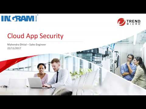 trend-micro-cloud-app-security-and-dropbox-business-webinar