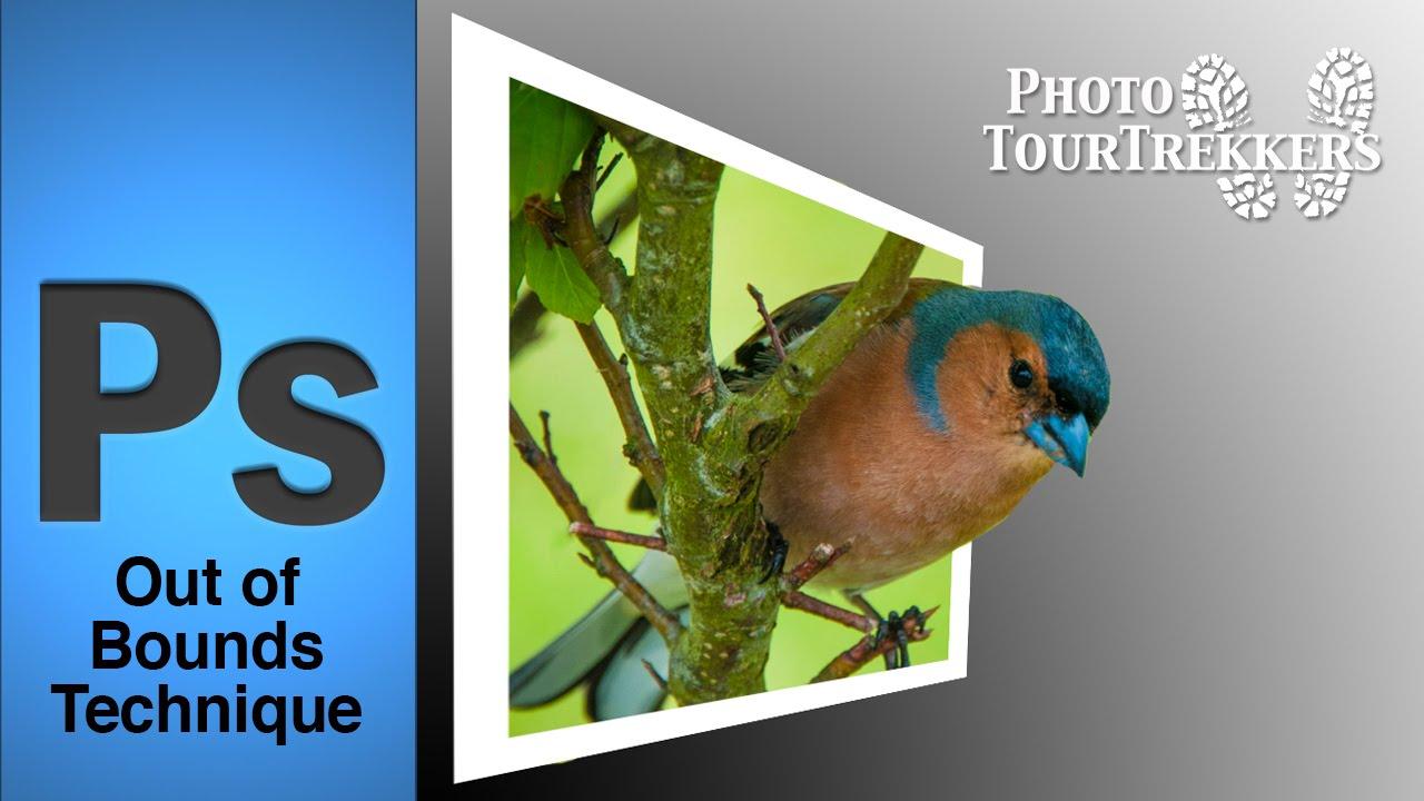 Photoshop CS2 Vollversion kostenlos downloaden …
