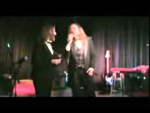 Love Is Deaf 3 - JJ Jones and Sabine Schlunk