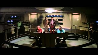 Star Trek III: The Search for Spock - Trailer