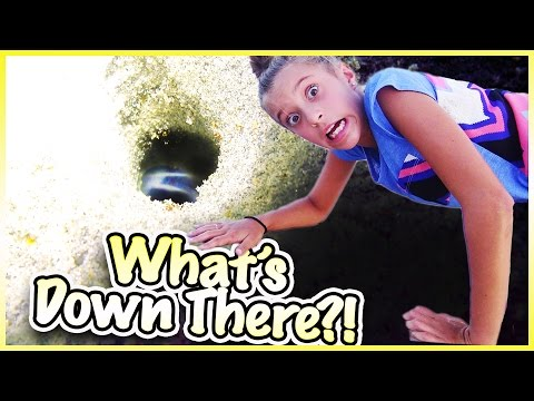 🐢 WE HELP A BABY SEA TURTLE 😱 AND WHAT
