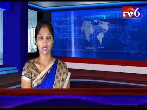 07 11 2017 TV6 NEWS FINAL YT