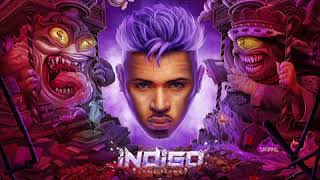 Download Heat (Clean) - Chris Brown feat. Gunna Mp3 and Videos