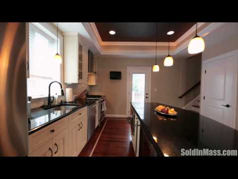 Video of 770 East Fourth #4 | South Boston, Massachusetts real estate & homes