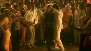 Victor Manuelle - Ella lo que quiere es salsa (Jowell & Randy - Julio Voltio)