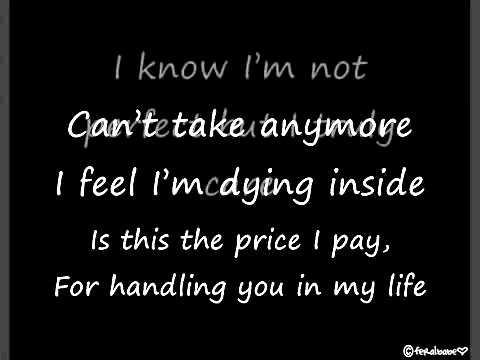 Notice Me - Nb Ridaz (With Lyrics).mp4
