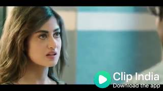 Clip India - very very sad WhatsApp status