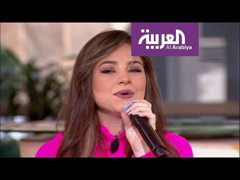 بيسان اسماعيل تغني لصباح العربية وتقول: لم أخضع لإجراءات تجميل  - نشر قبل 2 ساعة
