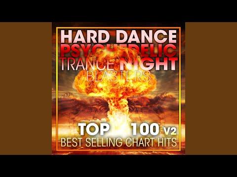 Upaya No Kensho - Star Date 0 (Hard Dance Psy Trance)