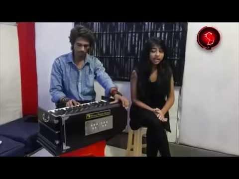 Vocal Classes at Carnival Underground Music School, Delhi