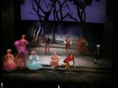 Sergi Albert - Musicals a Barcelona (2008)