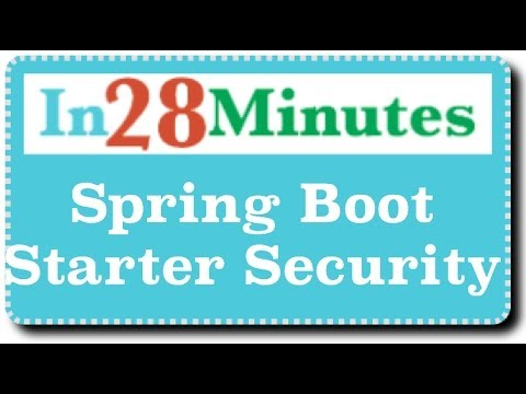 Spring Boot Security OAuth 2- Getting the Authorization Code